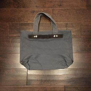 Marc Jacobs Bags - Marc Jacobs Canvas Small Tote Bag